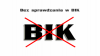 Szybka pożyczka bez BIK. 100% Online Wysoka przyznawalność