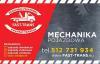 Nabijanie Klimatyzacji Poznań